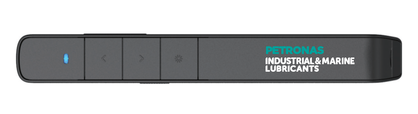 Norwii Wireless Presenter