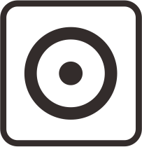 诺为 翻页笔扩音器 14年专业品牌 连续6年销量领先!